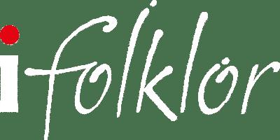 iFolklor.cz