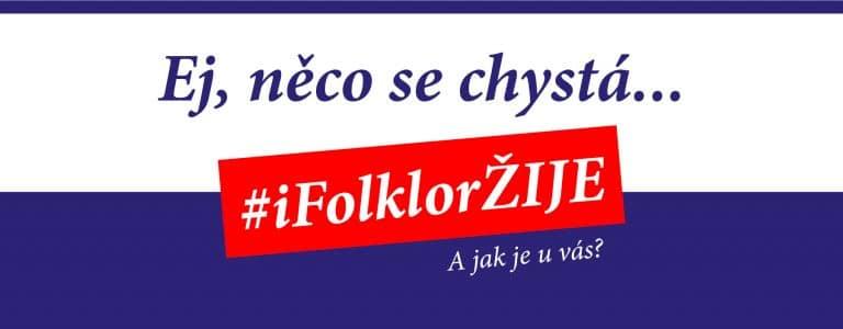 iFolklor žije!