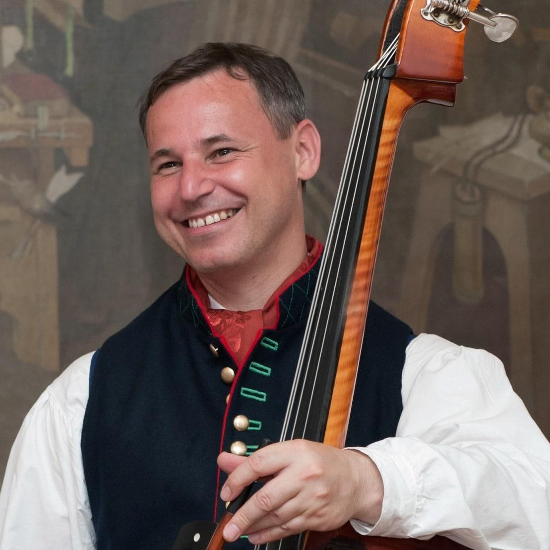Zdeněk Vejvoda